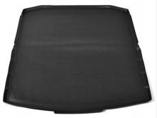 Unidec Коврик в багажник Skoda A8 2020-