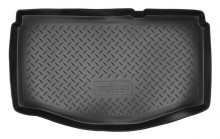 Unidec Коврик в багажник Suzuki Swift HB 2008-2010