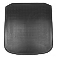 Unidec Резиновый коврик в багажник Volkswagen Jetta 2018-