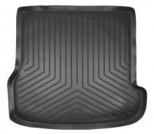 Unidec Коврик в багажник Volkswagen Passat B5 Var