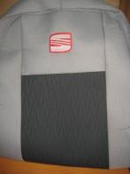 EMC Чехлы на сиденья Seat Cordoba Sport