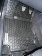 L.Locker Глубокие резиновые коврики в салон Hyundai i30 (07-12)