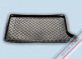 Rezaw-Plast Коврик в багажник Audi A2