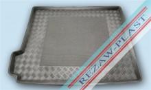 Rezaw-Plast Коврик в багажник Citroen C4 Grand Picasso 2013- 7-ми местный