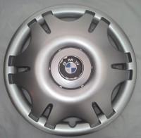 SKS (с эмблемой) Колпаки BMW 402 R16