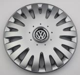 Колпаки VW 403 R16 (Комплект 4 шт.)