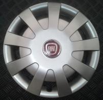 Колпаки Fiat 405 R16 SKS (с эмблемой)