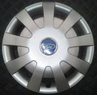 SKS (с эмблемой) Колпаки Ford 405 R16