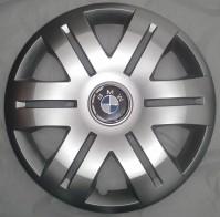 Колпаки BMW 406 R16 SKS (с эмблемой)