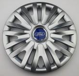 Колпаки Ford 412 R16 (Комплект 4 шт.)