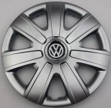Колпаки VW 224 R14 (Комплект 4 шт.)