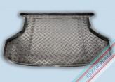 Rezaw-Plast Коврик в багажник Lexus RX 2003-2009