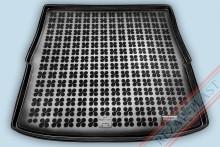 Rezaw-Plast Резиновый коврик в багажник Mazda 6 combi 2012-