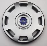 Колпаки Ford 302 R15