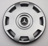 Колпаки Mercedes 302 R15 (Комплект 4 шт.)