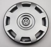 Колпаки VW 302 R15 (Комплект 4 шт.)