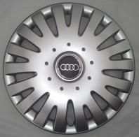 SKS (с эмблемой) Колпаки Audi 306 R15