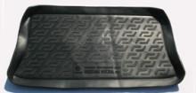 L.Locker Коврик в багажник Kia Picanto 2004-2011