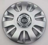 Колпаки Kia 312 R15 (Комплект 4 шт.)