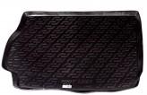 L.Locker Резиновый коврик в багажник Land Rover Range Rover Sport 2005-2013