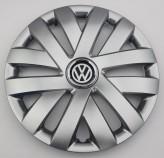 Колпаки VW 315 R15 (Комплект 4 шт.)