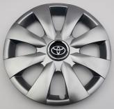Колпаки Toyota 316 R15 (Комплект 4 шт.)