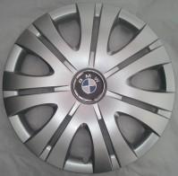 Колпаки BMW 317 R15 SKS (с эмблемой)