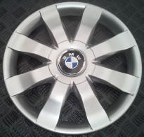 Колпаки BMW 323 R15 SKS (с эмблемой)