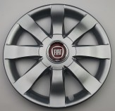 Колпаки Fiat 323 R15 (Комплект 4 шт.)