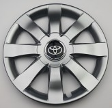 Колпаки Toyota 323 R15 (Комплект 4 шт.)