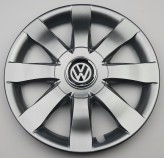 Колпаки VW 323 R15 (Комплект 4 шт.)