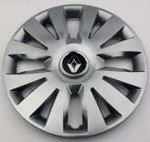 Колпаки Renault 324 R15 (Комплект 4 шт.)