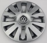 Колпаки VW 324 R15 (Комплект 4 шт.)