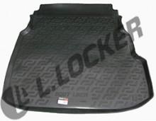 L.Locker Коврик в багажник Mercedes-Benz E-klasse (W211)