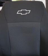 Prestige LUX Чехлы на сиденья Chevrolet Epica