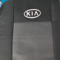 Prestige Чехлы на сиденья Kia Ceed 2006-2013