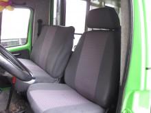Чехлы на сиденья ГАЗ Газель (передние 3 места)
