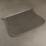 Unidec Резиновый коврик в багажник Land Rover Range Rover Evoque
