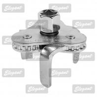 Elegant Масляный ключ краб ST-06-8A
