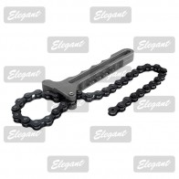 Масляный ключ цепь петля ST-03-3 Elegant
