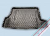 Rezaw-Plast Коврик в багажник Skoda Superb 2001-2008