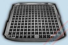 Rezaw-Plast Резиновый коврик в багажник Audi A3 sedan 2013-