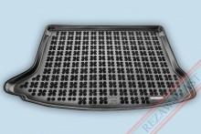 Rezaw-Plast Резиновый коврик в багажник Mazda 3 HB 2013-
