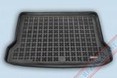 Резиновый коврик в багажник Mercedes GLA (X156) 2014- Rezaw-Plast