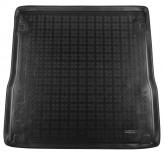 Rezaw-Plast Резиновый коврик в багажник Peugeot 308 Wagon 2013- (универсал)