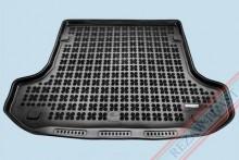 Rezaw-Plast Резиновый коврик в багажник Renault Logan MCV 2013-