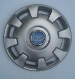 SKS (с эмблемой) Колпаки Ford 206 R14