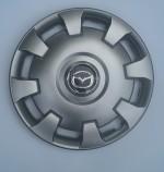 Колпаки Mazda 206 R14 SKS (с эмблемой)