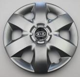 Колпаки Kia 215 R14 (Комплект 4 шт.)
