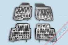 Rezaw-Plast Резиновые коврики глубокие Hyundai i30 2007-2012